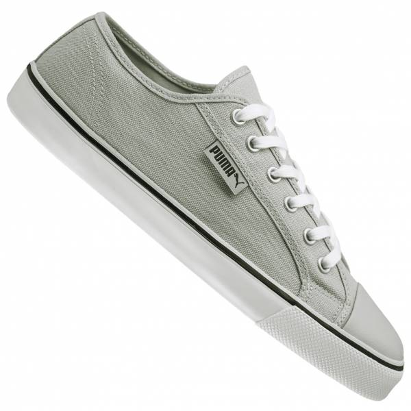 PUMA Streetballer Low Sneaker 356691-04