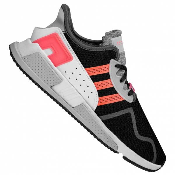 adidas Originals EQT Cushion ADV Sneaker AH2231