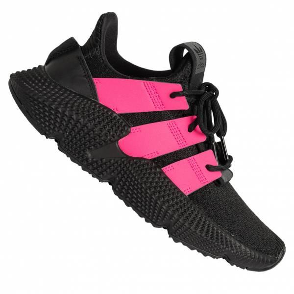 adidas Originals Prophere Donna Sneaker B37660
