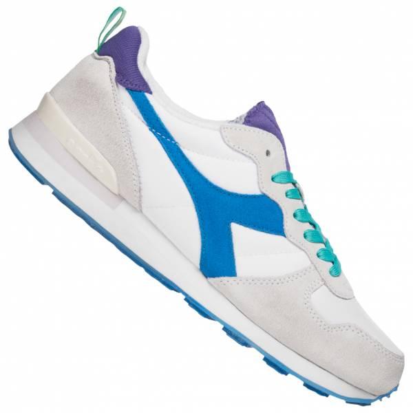 Diadora Camaro Used-Look Sneaker 501.174765-C3640