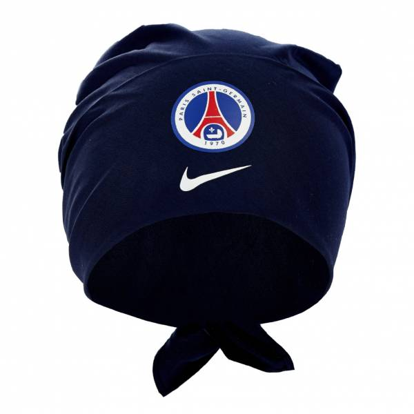 0b1aba56468 PSG Paris-Saint-Germain Nike Bandana 568706-410 ...