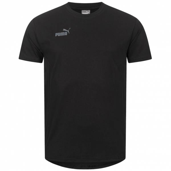 PUMA ftblNXT Casuals Herren Trainings Shirt 656631-03