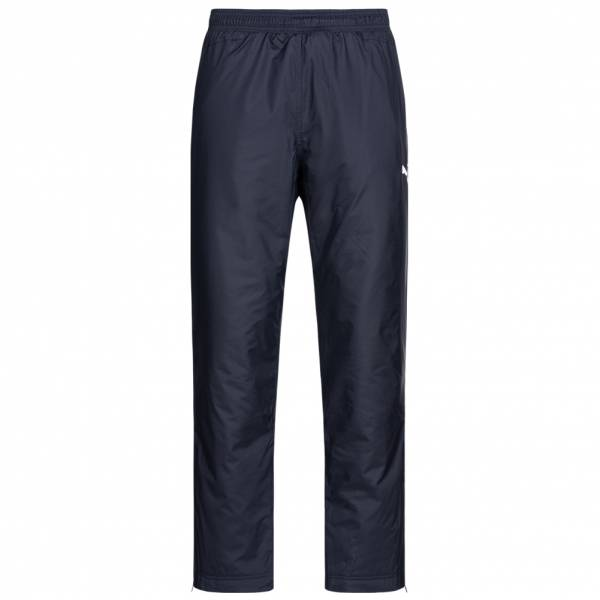 PUMA Foundation Men Lined Winter Pants 653440-06