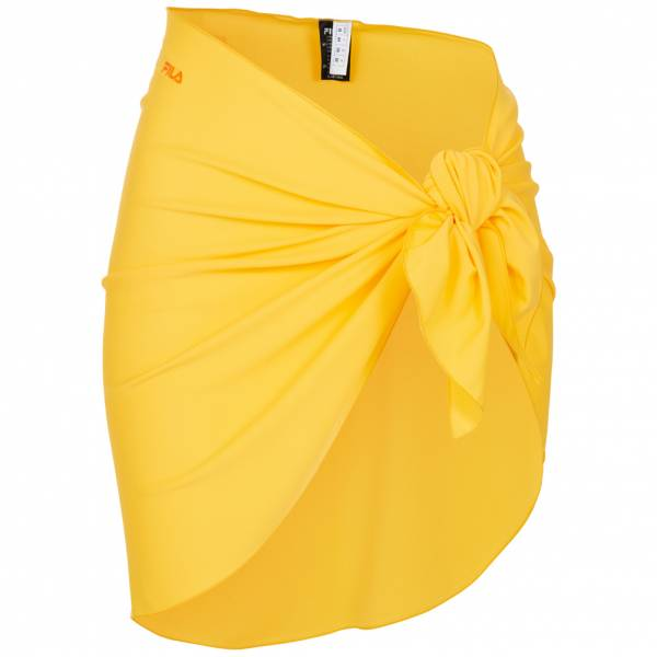 FILA Women Pareo Skirt U89927-828