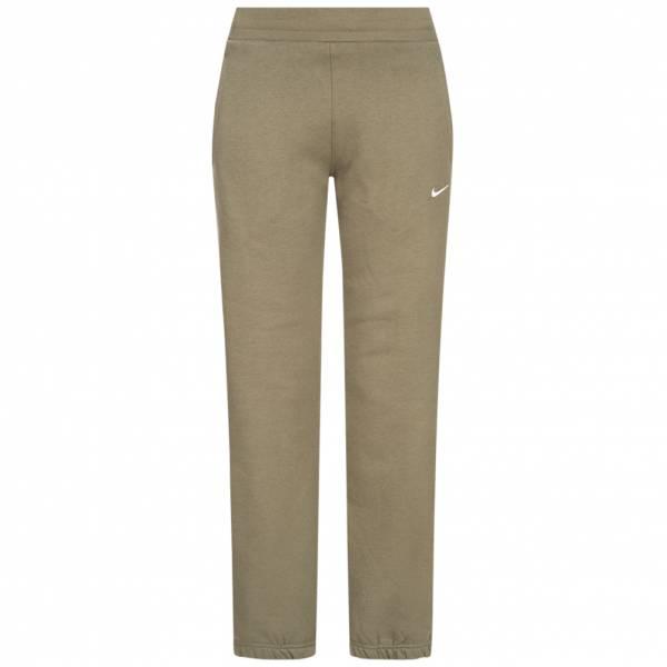 Nike Fleece Pant Cuffed Kinderen Broek 471700-990