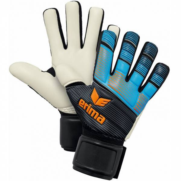 Erima Skinator Training NF Gants du gardien de but 7221811