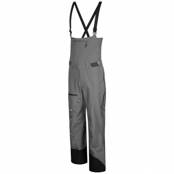 adidas Terrex Skychaser GoreTex Pantalones Hombre Outdoor Pantalones BP9642