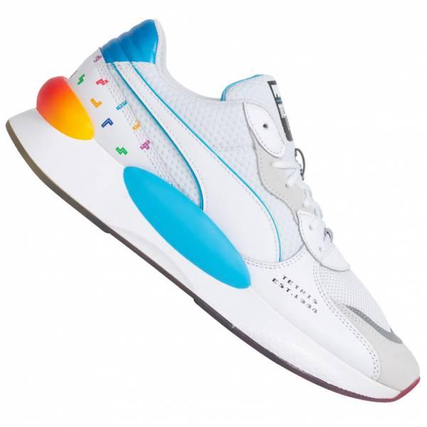 PUMA x Tetris RS-9.8 Sneaker 372490-01
