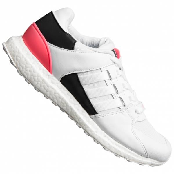quality design 5d4b9 66c4a Baskets Ultra Boost BA7474 adidas Originals EQT - Soutien ma