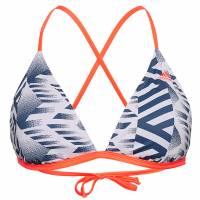 adidas SH3.ro Triangle Damen Bikinioberteil FJ5074