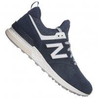 New Balance 574 Sport Sneaker Schuhe MS574BB