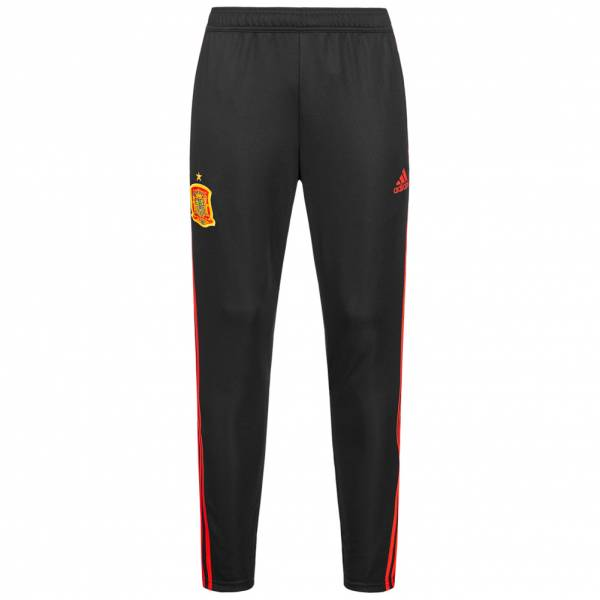 Spanien adidas Herren Trainingshose CE8814