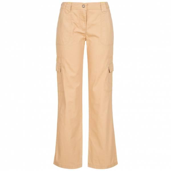 Pantalón de ocio mujer Cargo FILA U90359-232