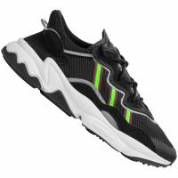 adidas Originals OZWEEGO Sneakers EE7002