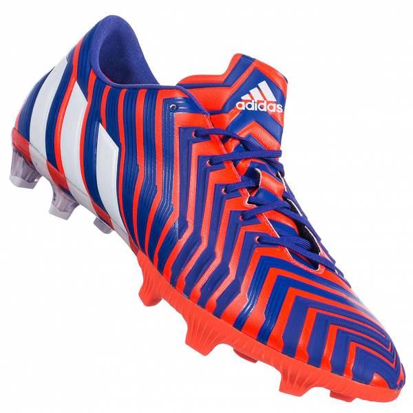 adidas Predator Instinct FG Fußballschuhe B35452