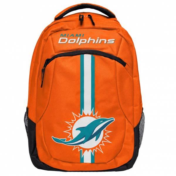 Miami Dolphins NFL Action Fan Rucksack BPNFACTMD