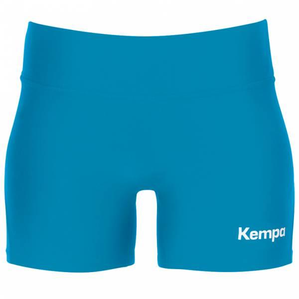 Kempa Performance Damen Training Tights 200306602