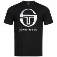 Sergio Tacchini Iberis Herren T-Shirt 37740-170
