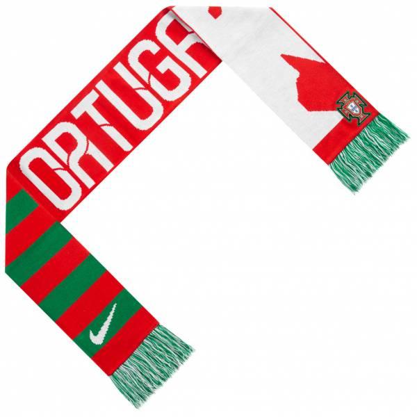 Portugal Nike scarf SC0164-631