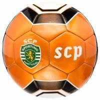 Sporting Lissabon PUMA PowerCat Graphic Fußball 082095-02