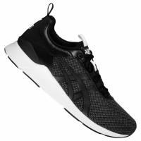 ASICS GEL-Lyte Runner Unisex Sneaker HN7D3-9090