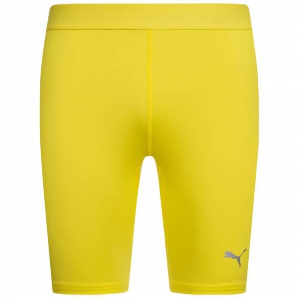 PUMA Bodywear Core Short Hombre Mallas 511606-07