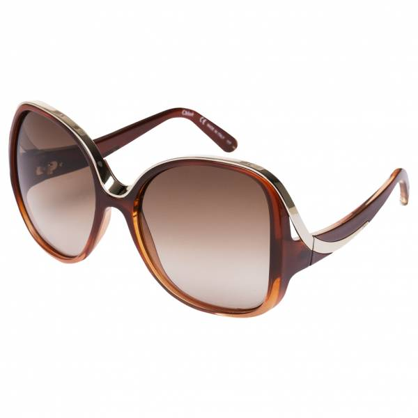 Chloe Mandy Women Sunglasses CE714S-227