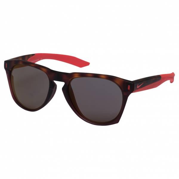 Nike Essential Navigator Gafas de sol EV1020-205