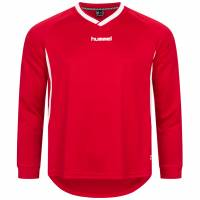 hummel York Game Jersey Camiseta de manga larga 111001-6200