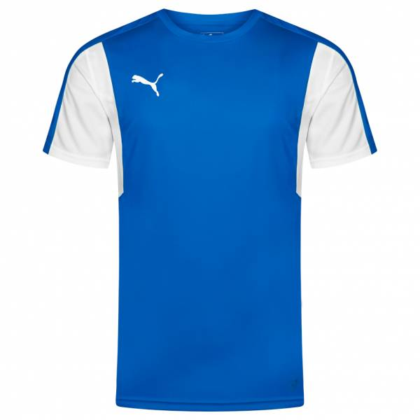 PUMA domine Hommes Maillot 703063-02