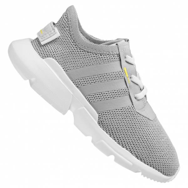 adidas Originals Pod-S3.1 Kinder Sneaker B42077