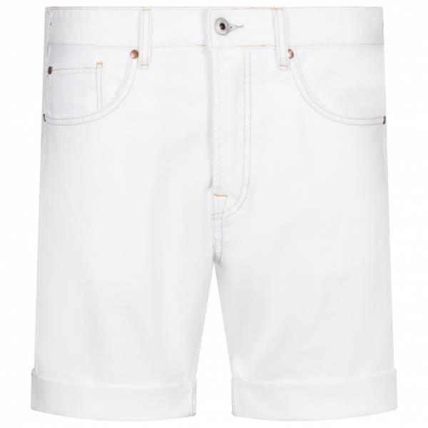 Pepe Jeans Herren 1/4-Shorts PM800738-000