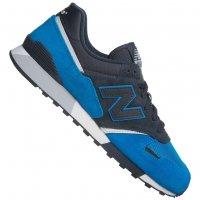 New Balance 446 80s Running Sneaker Schuhe U446LBW