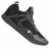 ICEPEAK Ajan Black Herren Outdoor Trainingsschuhe 4-78234-990