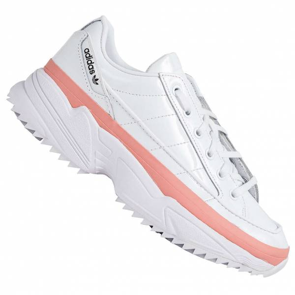 adidas Originals Kiellor Damen Sneaker EF5642