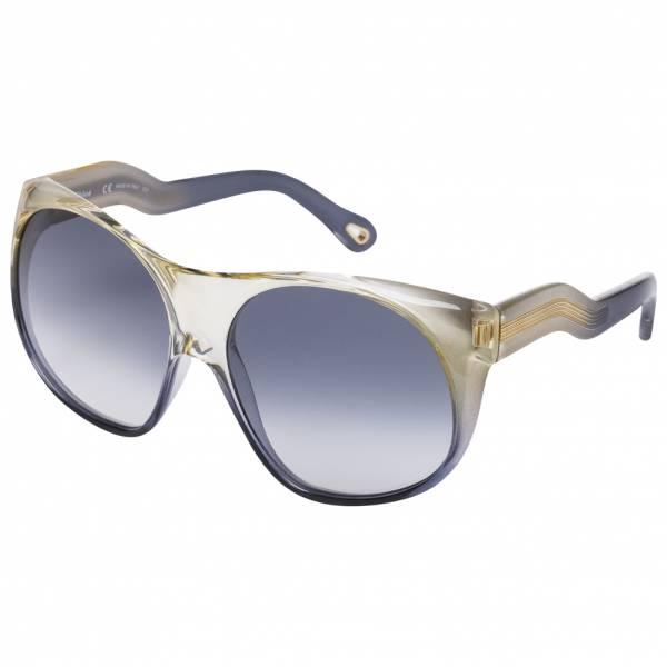 Chloé Women Sunglasses CE731S-830