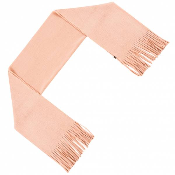 Timberland Long Brushed Women Scarf A1EGL-675