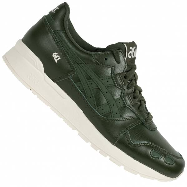 ASICS Tiger GEL-Lyte Sneakers 1193A133-300