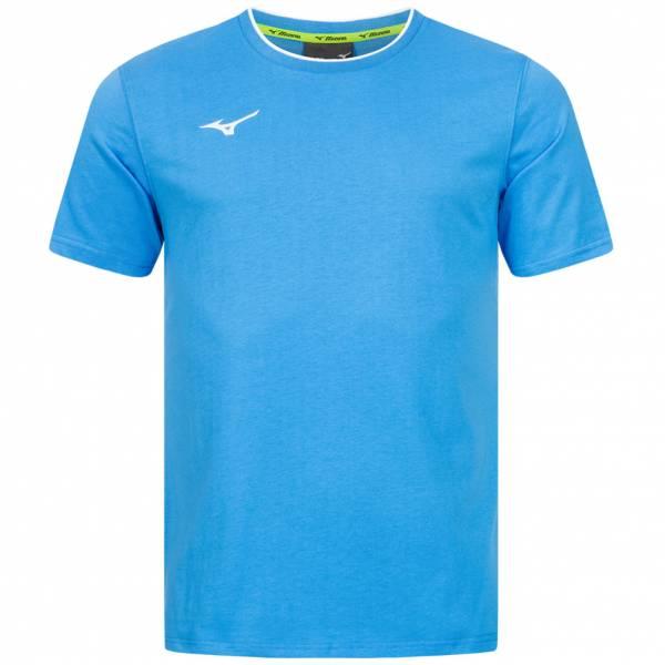 Mizuno Herren Fitness Shirt 32EA7040-20