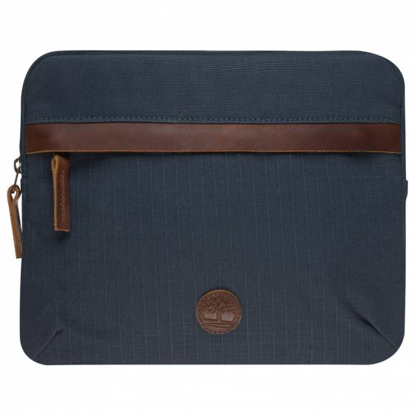 Timberland Cohasset Tablet Sleeve Tasche A1CNO-431