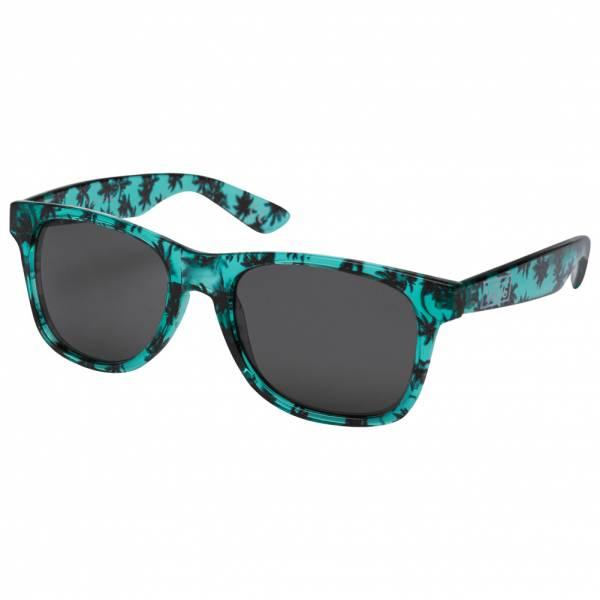 VANS Spicoli 4 Sonnenbrille VLC0J2A