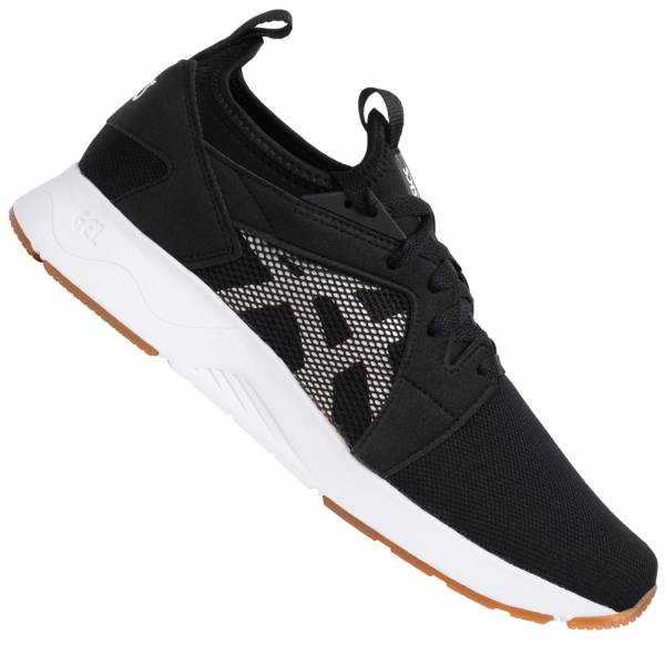 ASICS Tiger GEL-Lyte V RB Sneaker 1193A048-001