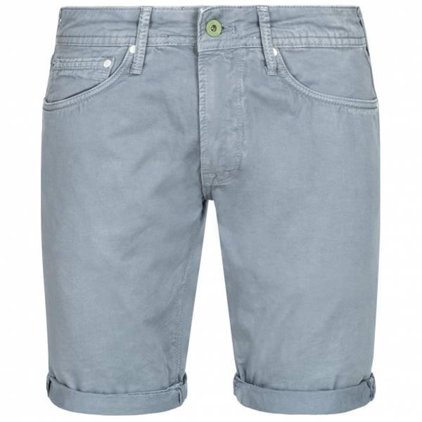 Pepe Jeans Stanley Hommes Bermuda PM800734-531