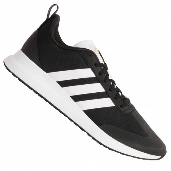 adidas Run 60s Men Running Shoes EE9731