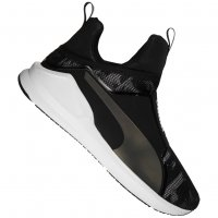 PUMA Fierce Swan Damen Fitness Trainingsschuhe 189885-01