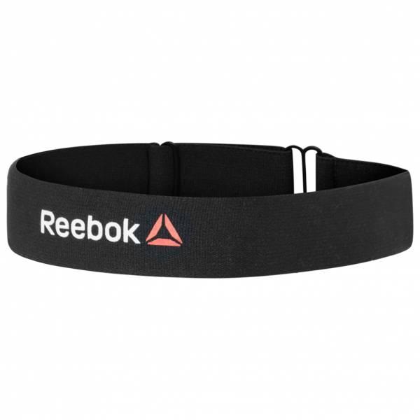 Reebok Ost elastisches Stirnband AJ6775