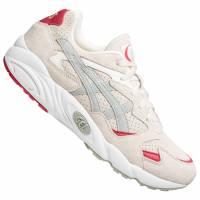 ASICS Tiger GEL-Diablo Sneaker 1193A014-200