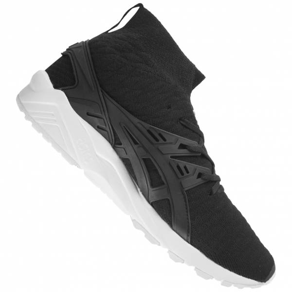 ASICS Gel-Kayano Trainer Evo Knit Unisex Sneaker H7P4N-9090