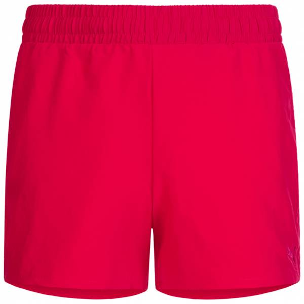 PUMA Fun TD Kids Woven Shorts 832338-02