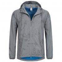 Nike Indie Colab Herren Jacket Freizeit Jacke 328067-065